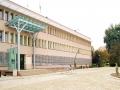 System Plus- Urząd Miejski w Jaworznie